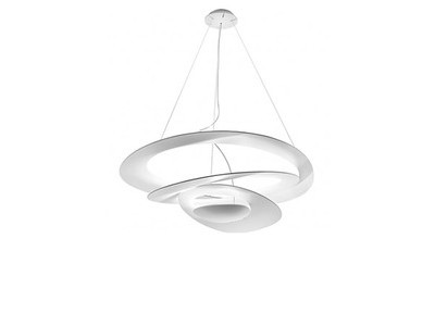 Artemide Pirce Mini Suspension