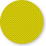 gelb:pastellgrün
