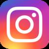 2000px-Instagram logo 2016.svg