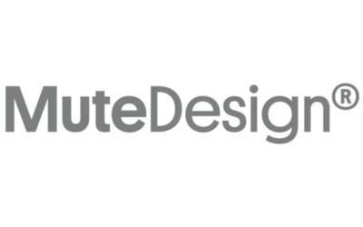 Mute Design