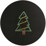 icon-Weihnachtsgeld