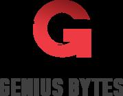 GeniusBytes final HR