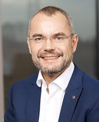 Bernd Rischer