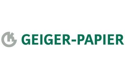 Geiger Igepa