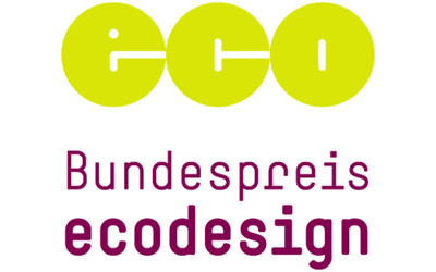ECO Design Bundespreis