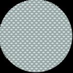 eisblau:elfenbein