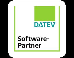 logo-datev-softwarepartnerschaft