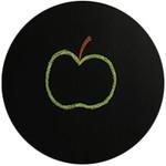 icon-Apfeltag