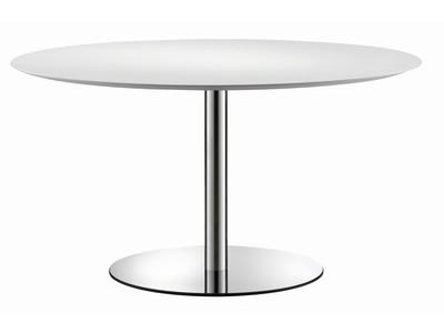 Wilkhahn Tisch Aline