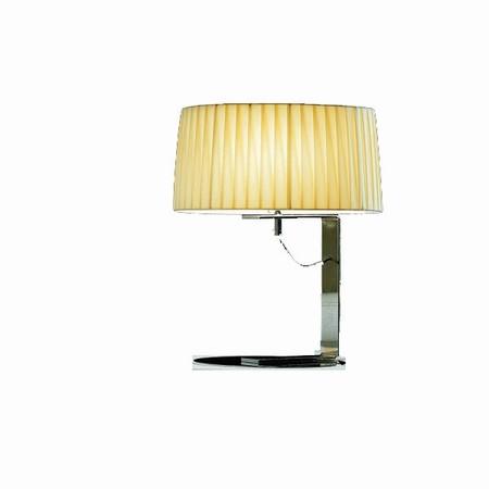 Contardi Divina table lamp