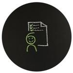 icon-individueller-Einarbeitungsplan