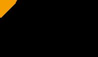 2000px-ELO-Logo.svg