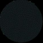 nero 66