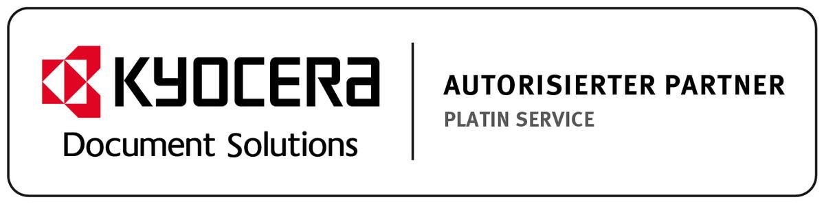 auto partner platin