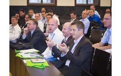 ITSM Praktiker Camp 2014 zeigt viele Wege zu gutem IT-Service Management
