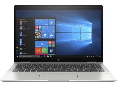HP Elitebook x360 1040 G6 Intel Core i7-