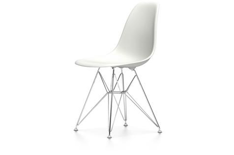 Vitra Eames Plastic Side Chair DSR Stühle Designshop