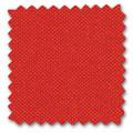 63 rot:poppy red
